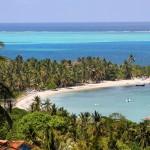 Kolumbiens Inselwelt – Träume aus Sand & Meer