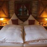 Bezahlen, was man will – in Schweizer Hotels
