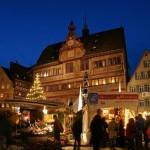chocolART – ein Erlebnis für alle Sinne beim Schokoladenfestival in Tübingen