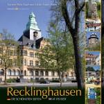 Recklinghausens schönste Seiten entdecken
