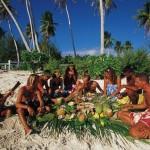 Tahiti Tourisme bietet kostenlose Reise-App an