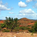 Der Ankarafantsika-Nationalpark – grün-blaue Perle im Nordwesten Madagaskars