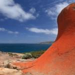 Grandioser Australien-Urlaub für das Wohnzimmer – DVD zu gewinnen