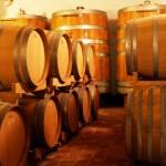Seltener Genuss: Madagaskars Weine entdecken