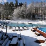 Winterspaß und Wellness im Harz – Bad Harzburg bietet eisiges Vergnügen & wohlige Entspannung