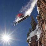Aspen – Powder, Pipes und tiefschwarze Pisten