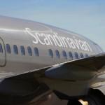 Neues vom Himmel: Kostenlose Stadtrundfahrten für Fluggäste und mehr Skandinavien-Flüge
