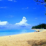 La Réunion will Wassersport sicherer machen