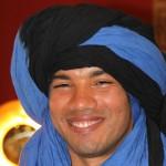 Marokko – Märchenwelt wie aus 1001 Nacht