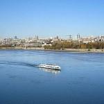 """Novosibirsk wird zur """"Luft-Schleuse"""" für visafreie Kurztrips in die Vielfalt Sibiriens"""