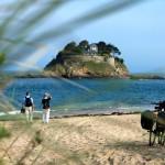 Neue Tour de Manche führt entlang des Ärmelkanals durch die Bretagne und Südengland