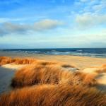 Grömitz – Flaniermeile und feiner Sand