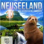 Neuseeland als vergessenes Paradies entdecken – Blu-rays und Kalender gewinnen