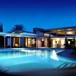 Architekturfestival in der Wüste: Modernism Week im kalifornischen Palm Springs