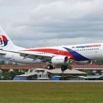 Kein Ruhmesblatt für Malaysia Airlines – Käfighaltung in der fliegenden Keksdose