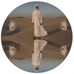 Art Dubai 2014 – Kunstmesse am Persischen Golf