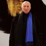 Aveyron lockt mit einer neuen Attraktion für Kunstfreunde: dem  Soulages-Museum in Rodez