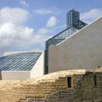 Luxemburg fasziniert mit spannenden Kontrasten