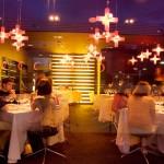 Baskiscke Metropole Vitoria Gasteiz zu Spaniens kulinarischer Hauptstadt gekürt
