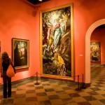 El Greco  – der spanische Grieche von Toledo