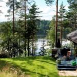 Finnland – das Land der tausend Seen auf Selbstfahrer-Rundreisen entdecken