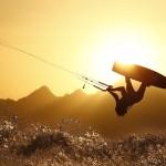 Red Sea Kitesurf World Cup  – Ägypten als Tummelplatz der besten Freestylern