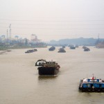Der längste Kanal der Welt – der Kaiserkanal