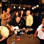 """Das nordirische Londonderry haut als """"Music City 2014"""" mächtig auf die Pauke"""