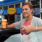Gelassen und zügig unterwegs:Tipps für eine entspannte Urlaubsfahrt mit dem Auto