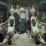 Mythos und Moderne – das berühmte Künstlerdorf Worpswede feiert 125. Geburtstag