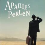 """Apanies Perlen: Der lang ersehnte Nachfolger der """"Deutschlehrerin"""" liegt vor"""