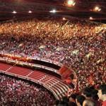 Fußballfieber am Tejo –Lissabon als Mekka des europäischen Fußballs