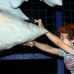 Kindermuseum Explorado: Hier tobt Duisburg