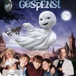 Filmspaß für Kids – spuken ja, gruseln Fehlanzeige