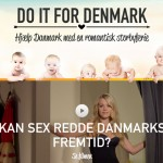 Do it for Denmark – Lustreisen für den Staat