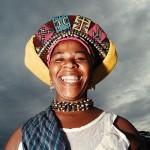 Auf zwei oder vier Rädern durch Südafrika