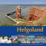 Helgolands schönste Seiten ins Bild gerückt