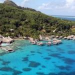 Tahiti in Feierlaune – polynesische Tänze und das härteste Kanurennen der Welt