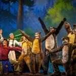 Yakari-Musical auf großer Deutschlandtournee – CDs zu gewinnen