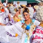 """Azuero – wo die Wurzeln der """"Panameños"""" liegen"""