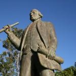 Auf den Spuren von James Cook – das australische Cooktown feiert seinen Entdecker