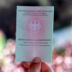 Urlaubszeit ist Reisezeit: Ist der Pass noch gültig?