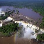 Brasilien – die gigantische Wundertüte auf 8,5 Millionen Quadratkilometern