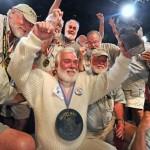 Die Erben von Ernest: Kreative Schreibe bei den Florida Keys Hemingway Days gefordert