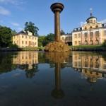 Weimar und seine UNESCO-Welterbe-Stätten
