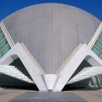 Valencia – das Schönwetterloch am Mittelmeer