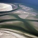 Das Weltnaturerbe Wattenmeer – es gibt einen Ort, wo sich Himmel und Erde eine Bühne teilen