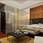 Mövenpick eröffnet drittes Haus in Indien