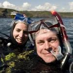 Blueway ermöglicht Perspektivwechsel an Irlands wild-romantischer Atlantik-Küste