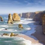 Great Ocean Road: Einheimische geben Tipps für Australiens berühmteste Küstenstraße